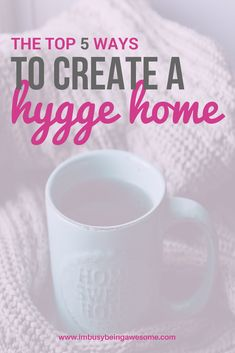 Create a Hygge Home, comfort, relaxation, cozy, warm, welcoming, danish, Scandinavian, guest, love, contentment, happiness, house #house #comfort #relaxation #cozy #warm #welcome #danish #Scandinavian #guest #love #contentment #happiness