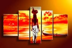 Hand Painted Canvas Art, Large Painting on Canvas, Acrylic Abstract Paintings, Modern Wall Art Paintings, Paintings for Living Room, Bedroom Canvas Paintings, Buy Paintings Online Painting Of Girl, Hand Painting Art, Online Painting, Oil Painting On Canvas, Paintings Online, Large Painting, Painting Gallery, China Painting, Figure Painting