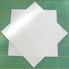 CIMG7974.JPG (758×750)
