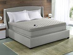 m6 Memory Foam Series Adjustable Mattress & Bed Base | Sleep Number