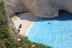 Greece is one of the most beautiful countries in all of Europe, but where should you go? Here is our guide to planning a trip to Greece Caribbean Cruise, Royal Caribbean, Costa, Zakynthos Greece, Indian Rocks Beach, Choice Hotels, Ormond Beach, Travel Companies, Round Trip