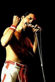 Freddie Mercury – Page 53 – Queen Photos Queen Lead Singer, Gellert Grindelwald, Queen Aesthetic, Roger Taylor, Queen Photos, Somebody To Love, Queen Freddie Mercury, Queen Band, Brian May