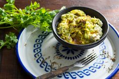 Cucumber pickle salad (kaakro ko achar)