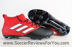 3c07e9a1a To see more pictures and video of the New adidas ACE 17.2 Primemesh boots  with discount coupon codes click the link above.