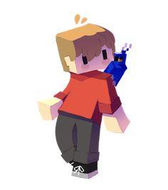 Minecraft Posters, Minecraft Comics, Minecraft Fan Art, Minecraft Memes, Kingdom Hearts Fanart, Minecraft Blueprints, Mushroom Art, Cartoon Games, Video Game Art
