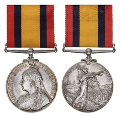 QUEEN'S SOUTH AFRICA MEDAL 1899, (type 3 reverse). Cpl V.C.Van Blommestein. Cape Infty: Impressed. Small hairline scratch in obverse field,… / MAD on Collections - Browse and find over 10,000 categories of collectables from around the world - antiques, stamps, coins, memorabilia, art, bottles, jewellery, furniture, medals, toys and more at madoncollections.com. Free to view - Free to Register - Visit today. #Medals #Orders&Decorations #MADonCollections #MADonC Type 3, South Africa, Bottles, Mad, Stamps, Coins, The Past, Auction, Collections