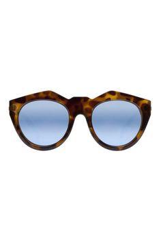 Le Specs Neo Noir Le Specs, Brand Store, Eyewear, Attitude, Eye Candy, Branding Design, Sunglasses, Sunnies, Pure Products