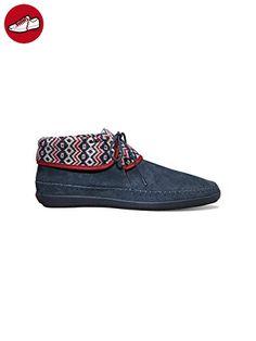 Vans Damen Sneaker Mohikan Sneakers Women