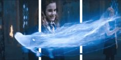 Hermine - Harry Potter gone Gif Harry James Potter, Harry Potter Tumblr, Nagini Harry Potter, Harry Potter Spells, Moving Pictures Gif, Funny Pictures, Mads Mikkelsen, Johnny Depp, Movies