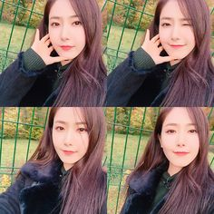 Read × Sinb × from the story Sinb Gfriend, Gfriend Sowon, South Korean Girls, Korean Girl Groups, Baby Jessica, Korean Beauty Girls, Latest Music Videos, Fan Picture, Wattpad