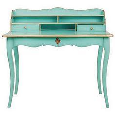 hermoso mueble vintage