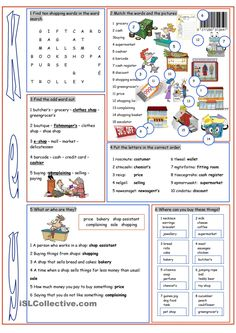 there is there are exercises pdf elementary