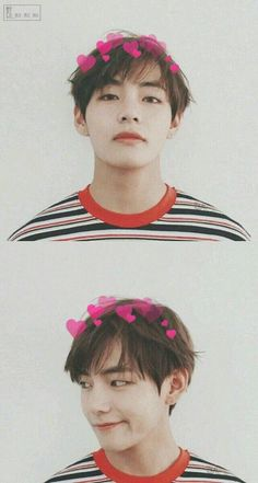 Super bts Tapete taehyung ästhetischen Ideen A Quick Guide to Vegetable Enzymes Healthcare is a Taehyung Selca, Taehyung Gucci, V Bts Cute, V Cute, Bangtan V, Bts Jungkook, V And Jin, Bts Pictures, Photos