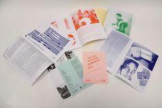 Summershow-publications-2-
