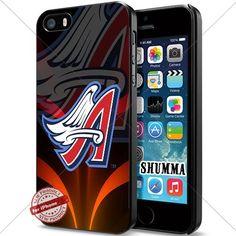 MLB,Los Angeles Angels, Cool Iphone 5 5s & Iphone SE Case... https://www.amazon.com/dp/B01ISGGH6S/ref=cm_sw_r_pi_dp_n1KKxbV3ASNBW