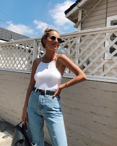 Just had a frozen marg and I'm happiiii Fashion 2020, Love Fashion, Fashion Beauty, Fashion Outfits, Classy Outfits, Cute Outfits, Fashion Images, Weekend Wear, Facon