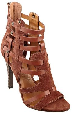 #NineWest                 #Women #Shoes             #sandal #april #stacked #issue #heel #toe #people #closure #shape #zipper #watch #open #style           BRADIE                    As seen in the April issue of People Style Watch.....Caged open toe sandal with bootie-like shape. Back zipper closure. Back zipper closure. Stacked 4 1/4 heel.                      http://pin.seapai.com/NineWest/Women/Shoes/1086/buy