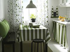 33 Best IKEA : D images | Ikea, Ektorp sofa, Ikea ektorp