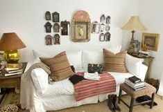 Image result for mary emmerling style