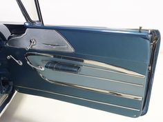 1958 Pontiac Bonneville Sport Coupe for Sale Pontiac Bonneville, Vintage Cars, Classic, Vehicles, Cars, Derby, Car, Classic Books, Classic Cars