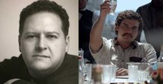 Pablo Escobar's Son Blasts 'Narcos' Inaccuracies With Epic Facebook Rant.