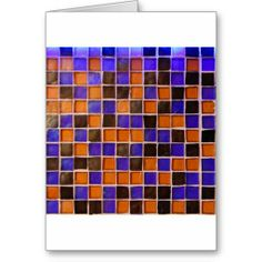 ==> reviews          Glass Wall Orange Blue Backsplash Funny Color Cards           Glass Wall Orange Blue Backsplash Funny Color Cards This site is will advise you where to buyThis Deals          Glass Wall Orange Blue Backsplash Funny Color Cards lowest price Fast Shipping and save your mo...Cleck Hot Deals >>> http://www.zazzle.com/glass_wall_orange_blue_backsplash_funny_color_card-137335046367514631?rf=238627982471231924&zbar=1&tc=terrest