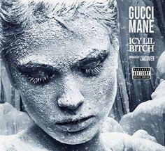 "New Music: Gucci Mane – 'Icy Lil Bitch' [Listen / Stream] off the ""Woptober"" album. Download: MP3 Previously Gucci Mane"