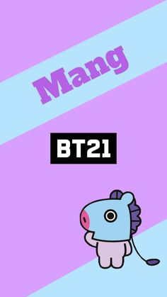is a new character IP created by LINE FRIENDS, loved by the millennial generation worldwide. Friends Series, Line Friends, Bts Birthdays, Bts Group Photos, Rap Lines, Bts Drawings, Art Poses, Bts Chibi, Love Bear