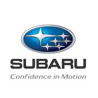 SUBARU Confidence in motion オフィシャルWebサイト