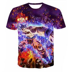 Qualified El Psy Congroo Steins Gates Choice Anime Cartoon Mens Black T-shirt Size S-3xl Streetwear Back To Search Resultsmen's Clothing