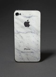 #iphone #apple #marble