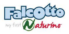 "Falcotto  ""my first Naturino"""