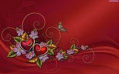 Znalezione obrazy dla zapytania kwiaty w szkicu grafika