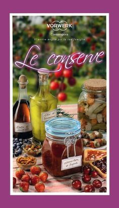 Publishing platform for digital magazines, interactive publications and online catalogs. Title: Le conserve, Author: yyy xxx, Length: 120 pages, Published: My Recipes, Italian Recipes, Favorite Recipes, I Companion, Mini Foods, Antipasto, Finger Foods, Picnic, Good Food