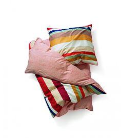 #Esprit bed linen