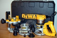 603 best router images on pinterest tools woodworking plans and dewalt is one of the renowned manufacturers of different kind of tools including wood working best keyboard keysfo Choice Image