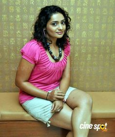 Cleavage Meera Vasudevan nude (21 pics) Tits, 2016, swimsuit