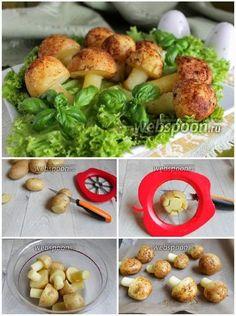 http://www.bajecnerecepty.sk/recipe/inspiracie-vselico/