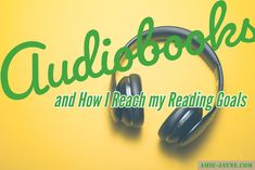 I have always been an avid reader. In fact, I have no recollection of not being able to read. By the time I was four I could read picture books with ease and by the time I was six I was visiting th… Reading Goals, Get Reading, Anne Of Avonlea, Books To Read, My Books, Reach Me, Ways To Relax, Listening To Music, School Days