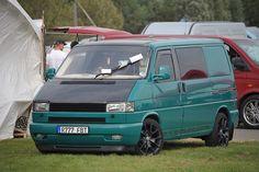 T4 Volkswagen Transporter T4, Combi Vw, Busse, Mobile Home, Vw Bus, Campervan, T 4, Jeep Wrangler, Exterior