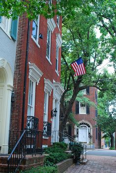 1000 images about alexandria virginia on pinterest alexandria old town and virginia for Interior design old town alexandria