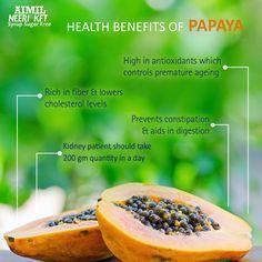 Kidney Patient should take about 200 gm Papaya in a day #KidneyFailureTreatment #KidneySymptoms #KidneyDisease #KidneyFunction #KidneyFailure #CureKidneyDisease #KidneyStone #KidneyFailureSymptoms