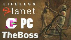Lifeless Planet (PC) | CFX