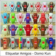 imagenes domo kun para facebook para etiquetar-etiquetar-amigos-domo-kun.jpg