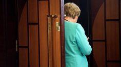 Analyse zur Landtagswahl in Mecklenburg-Vorpommern | Wie viele Klatschen…