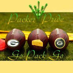 Packers Baby, Green Bay Packers, Football Season, Seasons, Seasons Of The Year