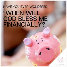 Have you ever wondered where your financial blessings are from God? You keep tithing and there doesn't seem to be a return on what you give at church? Are you in a hard season and can't give? Spiritual Encouragement, Daily Encouragement, Daily Devotional, Christian Post, Christian Living, Christian Motivational Quotes, Christian Quotes, Inspirational Quotes, Women's Mental Health