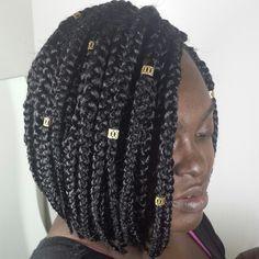 Crochet Hair Orlando : ... .expresshunsbeauty.com orlando tallahassee braids plaits Bob crochet