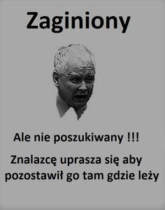 Memes, Lol, Peace, Humor, Movie Posters, Jokes, Europe, Meme, Humour