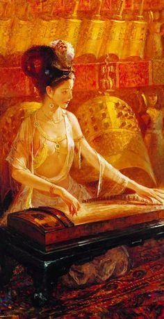 .Zhiwei Tu